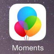 Moments обзавелось несколькими полезными функциями