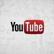 YouTube будет обязан выплачивать больше денег правообладателям