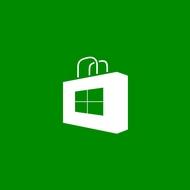 Теперь в Windows Store можно добавлять приложения и игры