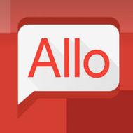 Запуск мессенджера Google Allo может состояться 21 сентября