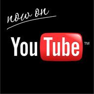 Обычные пользователи YouTube станут модераторами