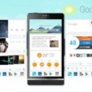 Google Now ждут серьезные изменения