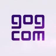 GOG Connect возвращается вместе масштабной распродажей