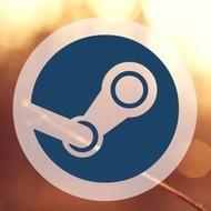 Главная страница Steam будет изменена