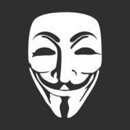 Интернет-анонимайзеры под запретом?