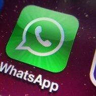 WhatsApp открывает новые возможности для творческих людей