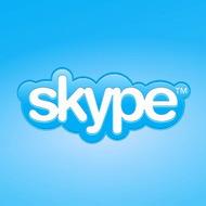Разработчики собираются модернизировать Skype