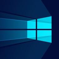 Microsoft анонсировала грядущее обновление