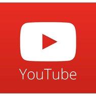 YouTube за порядок в комментариях