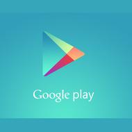 Разработчики смогут предлагать промо-подписки в Google Play