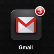 iOS-версия Gmail позволит отменить отправку письма