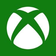 Состоялся релиз праздничного обновления Xbox
