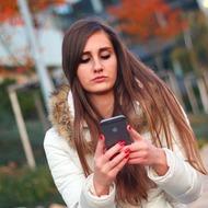 SwiftKey позволит отключить слежку за пользователями