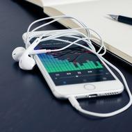 Google Play Music получил крупное обновление
