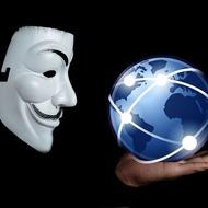 Анонимная социальная сеть Secret возвращается