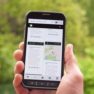 «Ростелеком» выходит на рынок мобильной связи