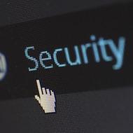 Обновление Kaspersky Safe Kids улучшило защиту детей в сети