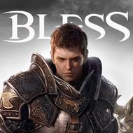 Открытый бета-тест Bless запланирован на начало декабря