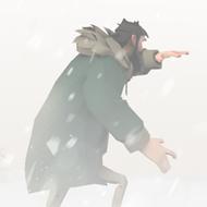 Игра Impact Winter выйдет в начале следующего года