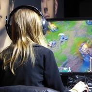 В Curse Voice появятся видеозвонки и демонстрация экрана