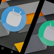 Android 7.1.1 принес ряд функций Pixel в устройства Nexus