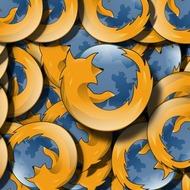 Mozilla прекратит поддержку Windows XP и Vista