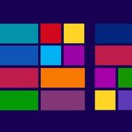 Windows 10 может обзавестись игровым режимом