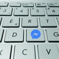 Telegram позволит совершать аудиозвонки