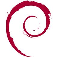 Серьезная ошибка привела к удалению Cryptkepeer из Debian