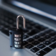 Новая система слежения за безопасностью Windows основана на пяти параметрах