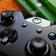 Xbox One получит новые функции с Creators Update