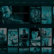 Valve намекает: обновленная оболочка клиента Steam ожидается этим летом