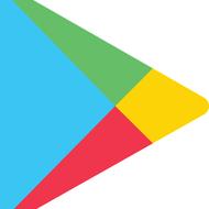 Информация о скидках в Google Play будет детальней