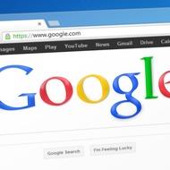 В Gmail увеличился максимальный объем вложений