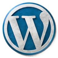 Wordpress интегрирует Google Docs для публикации материалов
