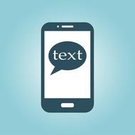 Клавиатура Android научилась переводить введенный текст