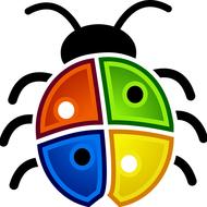Билл Гейтс признал, что комбинация Control-Alt-Delete была ошибкой