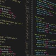 ТОП-10 стран, в которых проживают лучшие программисты