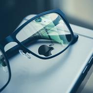 ФБР пытается взломать конфискованные смартфоны