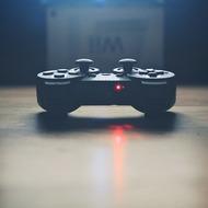 PlayStation Plus: бесплатные игры апреля 2017 года