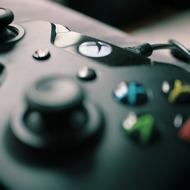 Xbox Live Gold: бесплатные игры апреля 2017 года