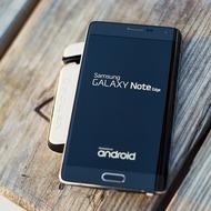 Samsung Galaxy Note 7 возвращается на рынок