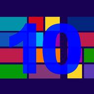 Обновления Windows 00 будут выбираться во соответствии из графиком