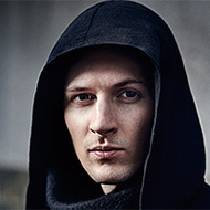 ФСБ потребовало от мессенджера Telegram соблюдать «закон Яровой»