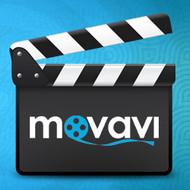 Мультимедийная коллекция Movavi: твори профессионально!
