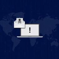 В uTorrent была обнаружена серьезная уязвимость