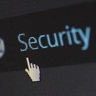 Вирус-невидимка ColdrootRAT атакует Windows, Linux и Mac OS