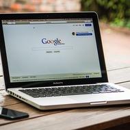 Барак Обама поставил Гугл в тупик...