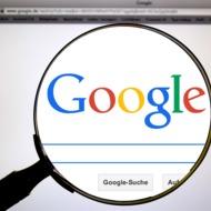 Google Chrome позволит сохранять логины и пароли в отдельный файл