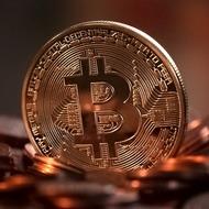 Monero Miner – очередная попытка мошенников добыть криптовалюту за счет пользователей